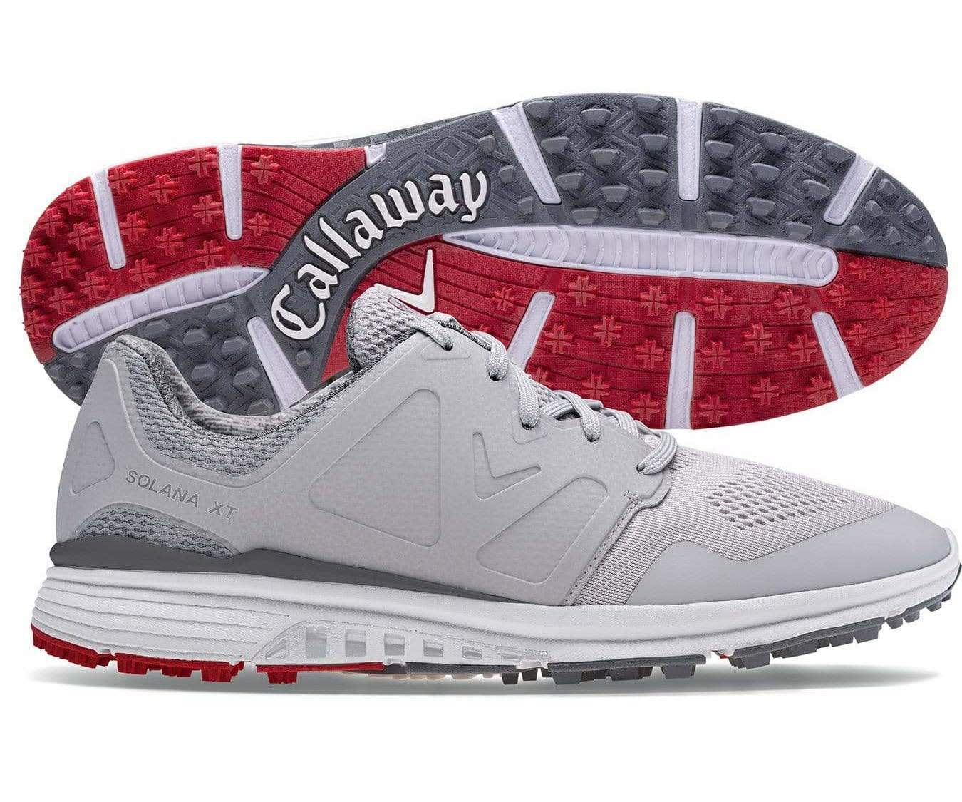 Callaway Men's and Women's Golf Shoes