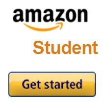 免费申请Amazon学生 Prime 会员,半年免费试用期! Prime Day大促销10月13-14日!