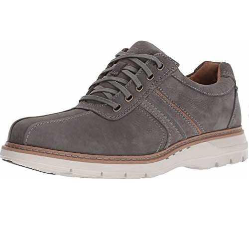 Clarks Men's, Un Ramble Go Oxford