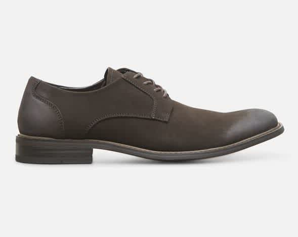 Kenneth Cole Labor Day Sale