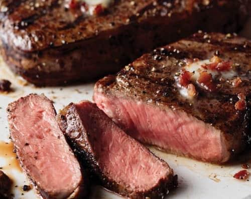 Omaha Steaks Labor Day Sale