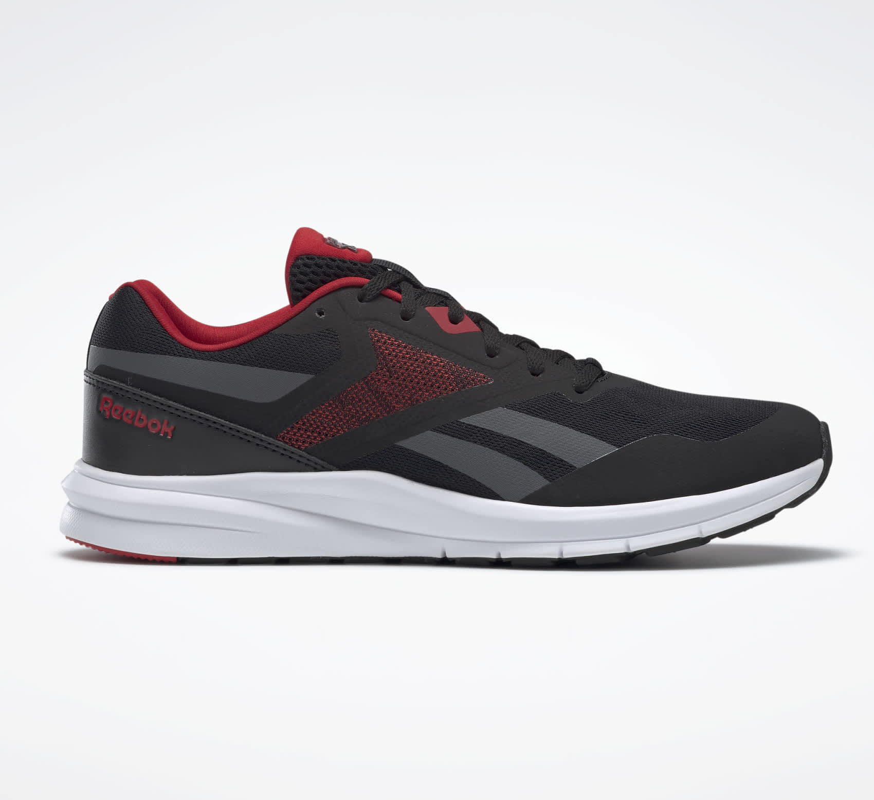 Reebok Men's Runner 4 Running Shoes