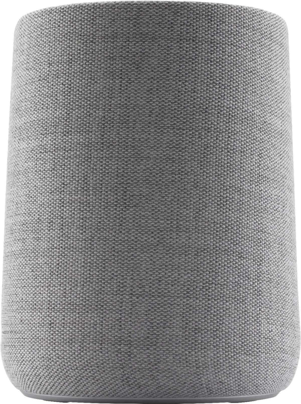 Harman Kardon Citation ONE Smart Speaker w/ Google Assistant (Gray)