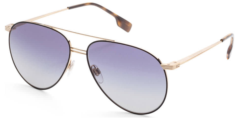 Burberry Sunglasses at Ashford