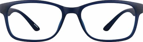Zenni Prescription Eyeglasses