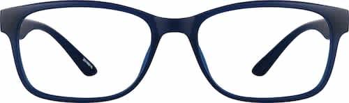 Zenni Prescription Eyeglasses