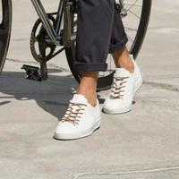 Ecco美国站精选鞋款额外5折促销