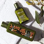 Origins - $20 Off $45 Purchase: Mega-Mushroom Relief & Resilience Soothing Lotion ($72 Value)