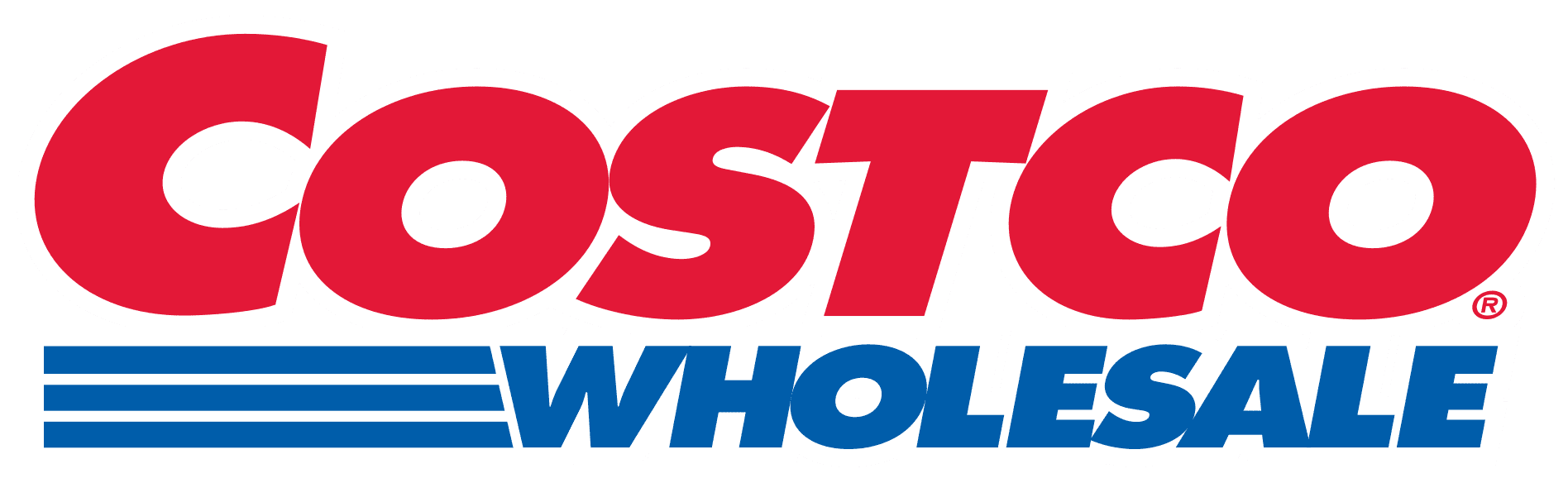 Costco Gold Star and Executive Memberships