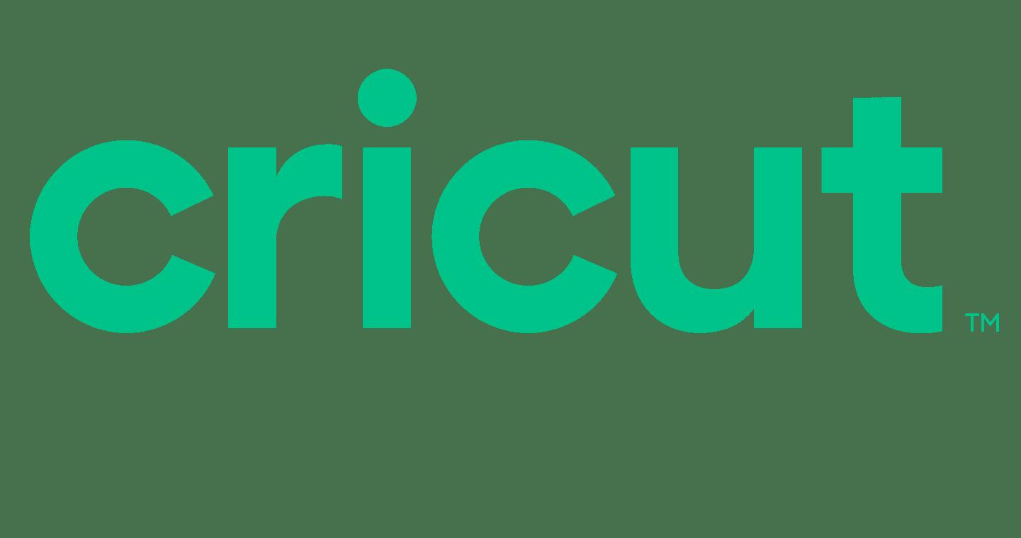 Cricut Harvest Sale