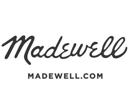 Madewell Clothing: Jeans, Tees, Pants & Shorts, Dresses & Skirts, Shoes