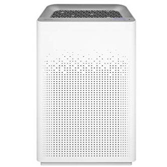 Winix AM90 Wi-Fi 智能HEPA空气净化器