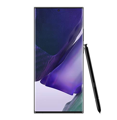 Samsung三星 Galaxy Note 20 Ultra 5G 官方无锁版智能手机,512GB