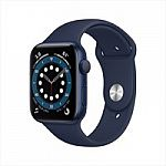 Apple Watch Series 6 (GPS 44mm)