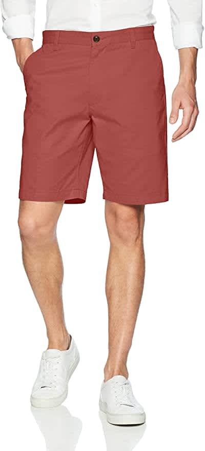 Dockers Men's Perfect Shorts