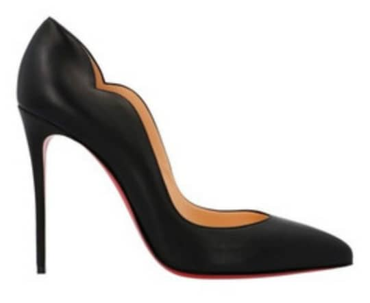 Christian Louboutin Shoes & Accessories at Jomashop