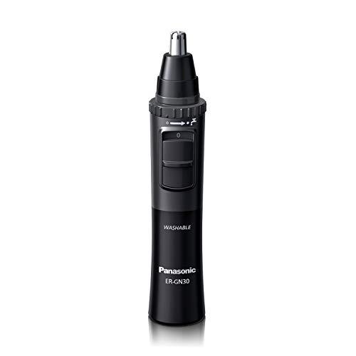 Panasonic松下  ER-GN30-H 鼻毛/耳毛修剪器