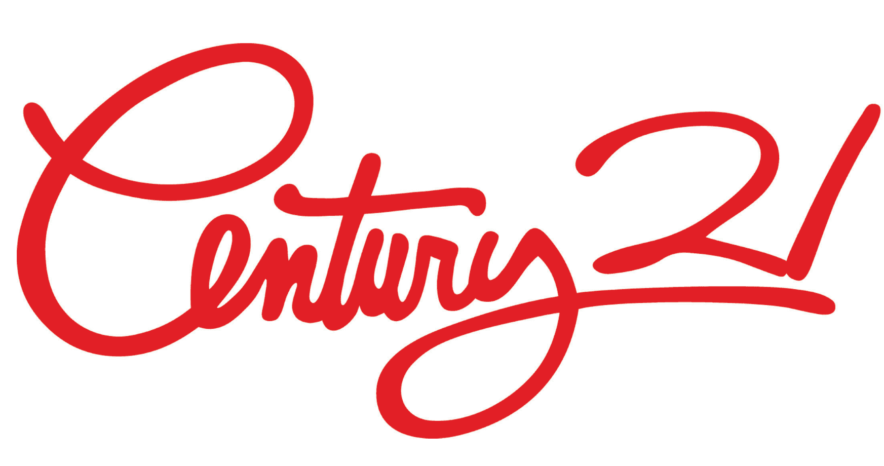 Century 21 Going Out Of Business Sale
