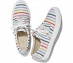 Keds - select sneakers