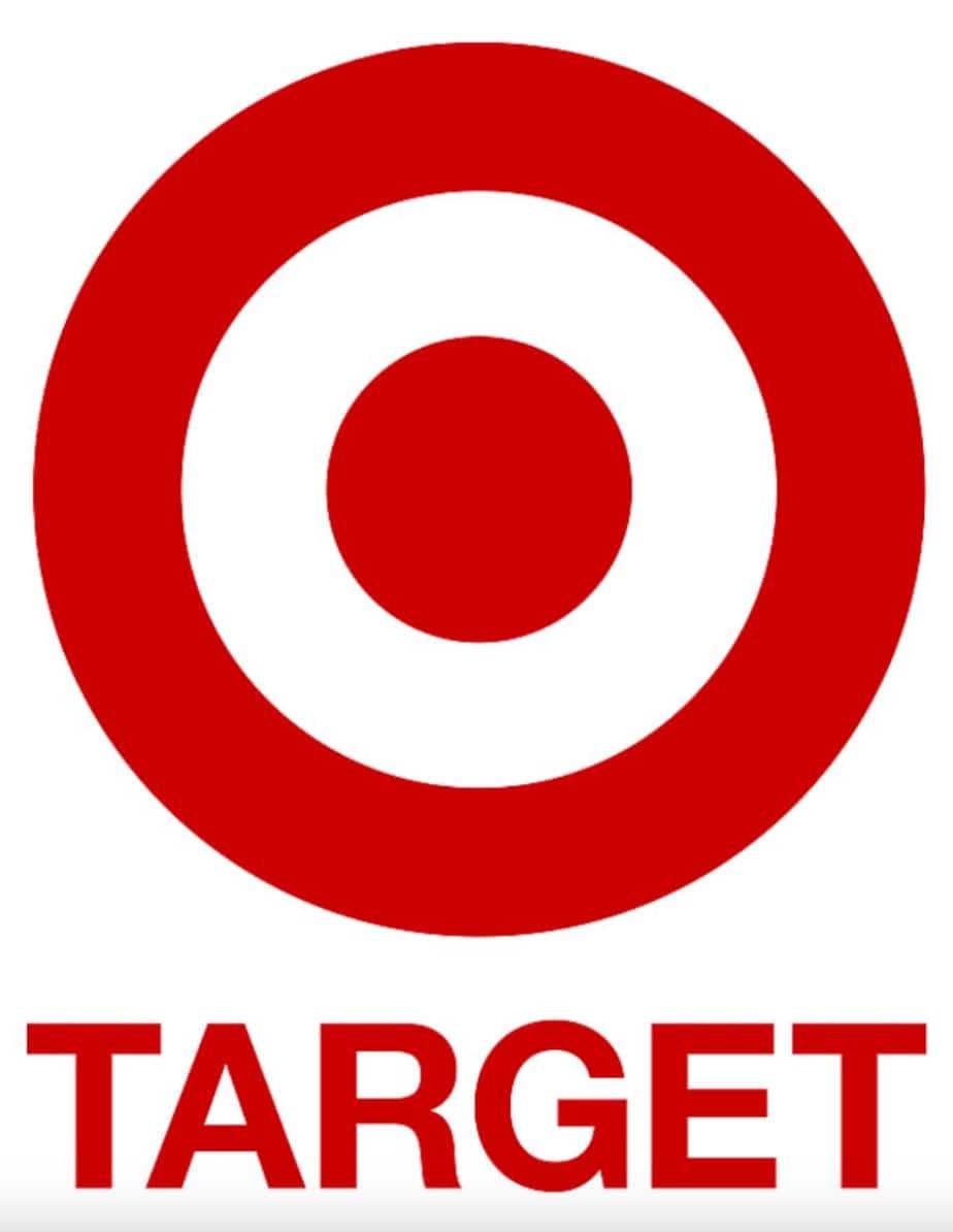 Target: Join Target Circle, Get Coupon for Savings on Single Item