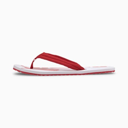Puma Sale: Women's Love Suede Sneakers $22.50, Epic Flip v2 Sandals