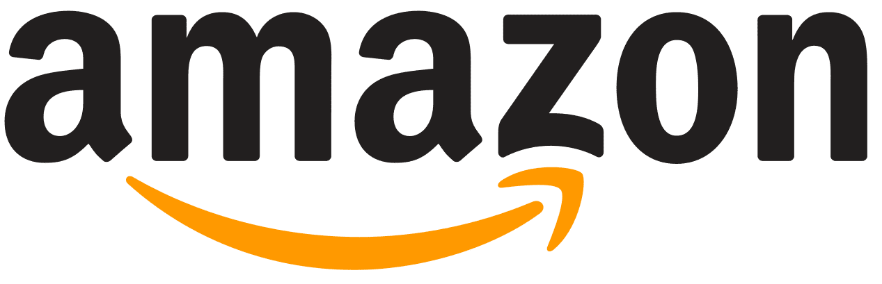The BIG Fall Sale at Amazon