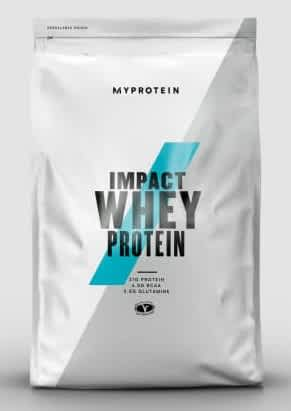 MyProtein End of Summer Sale