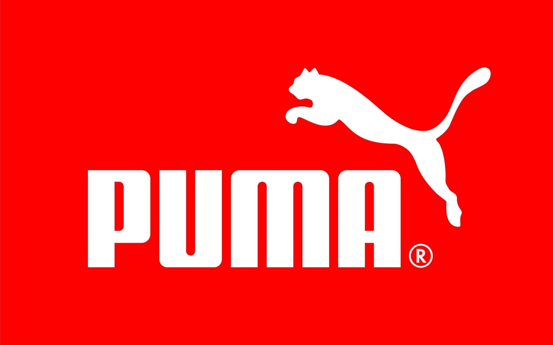PUMA Friends & Family Sale