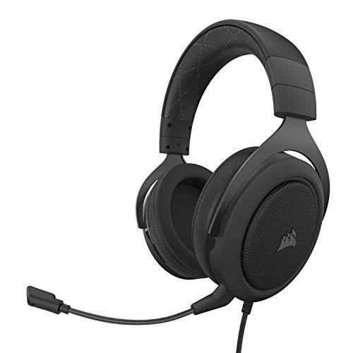 Corsair HS60 Pro 游戏耳机