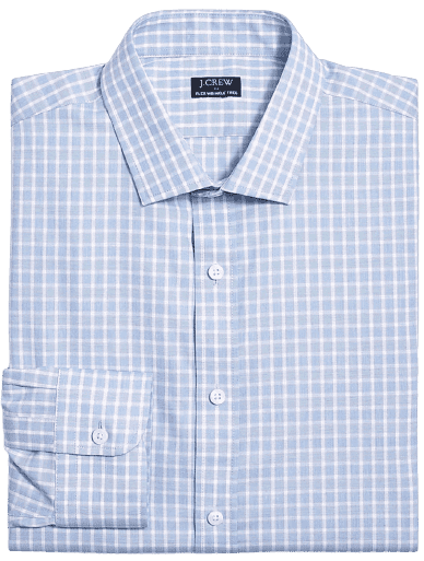 J.Crew Factory Clearance