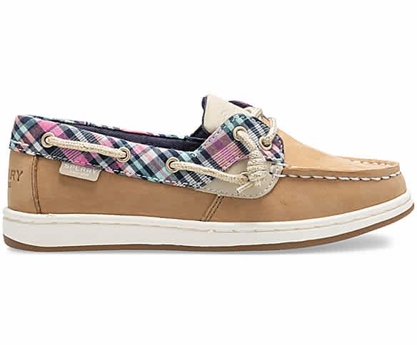 Sperry Outlet Sale