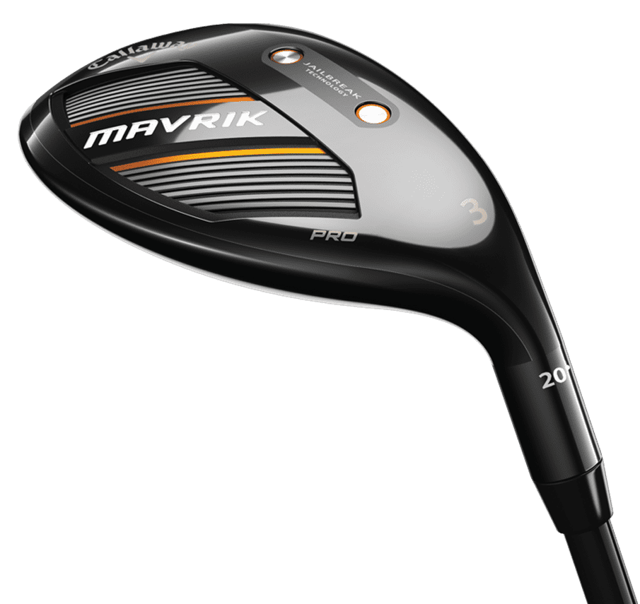 Callaway Golf Pre-Owned Versatility Sale