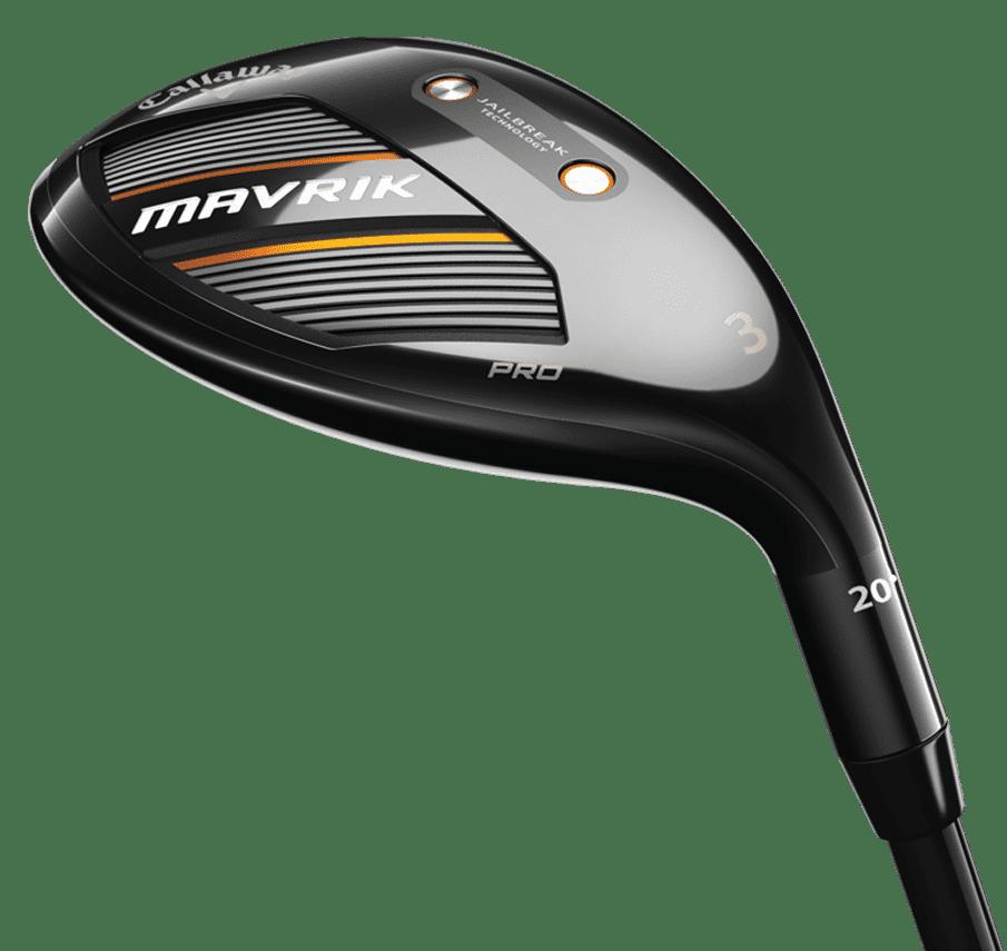 Callaway Golf Pre-Owned Versatility Sale