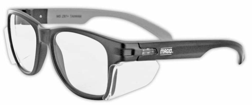 Magid Iconic Y50 Design Series Safety Glasses