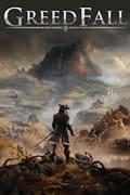 Xbox One Digital Games: Final Fantasy VII $8, GreedFall