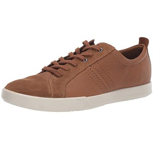 ECCO Men's Collin 2.0 Trend Sneaker