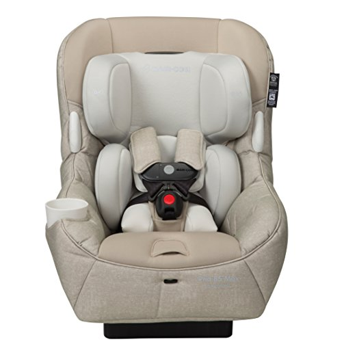 Maxi Cosi Pria 85 Max Convertible Car Seat, Nomad Sand