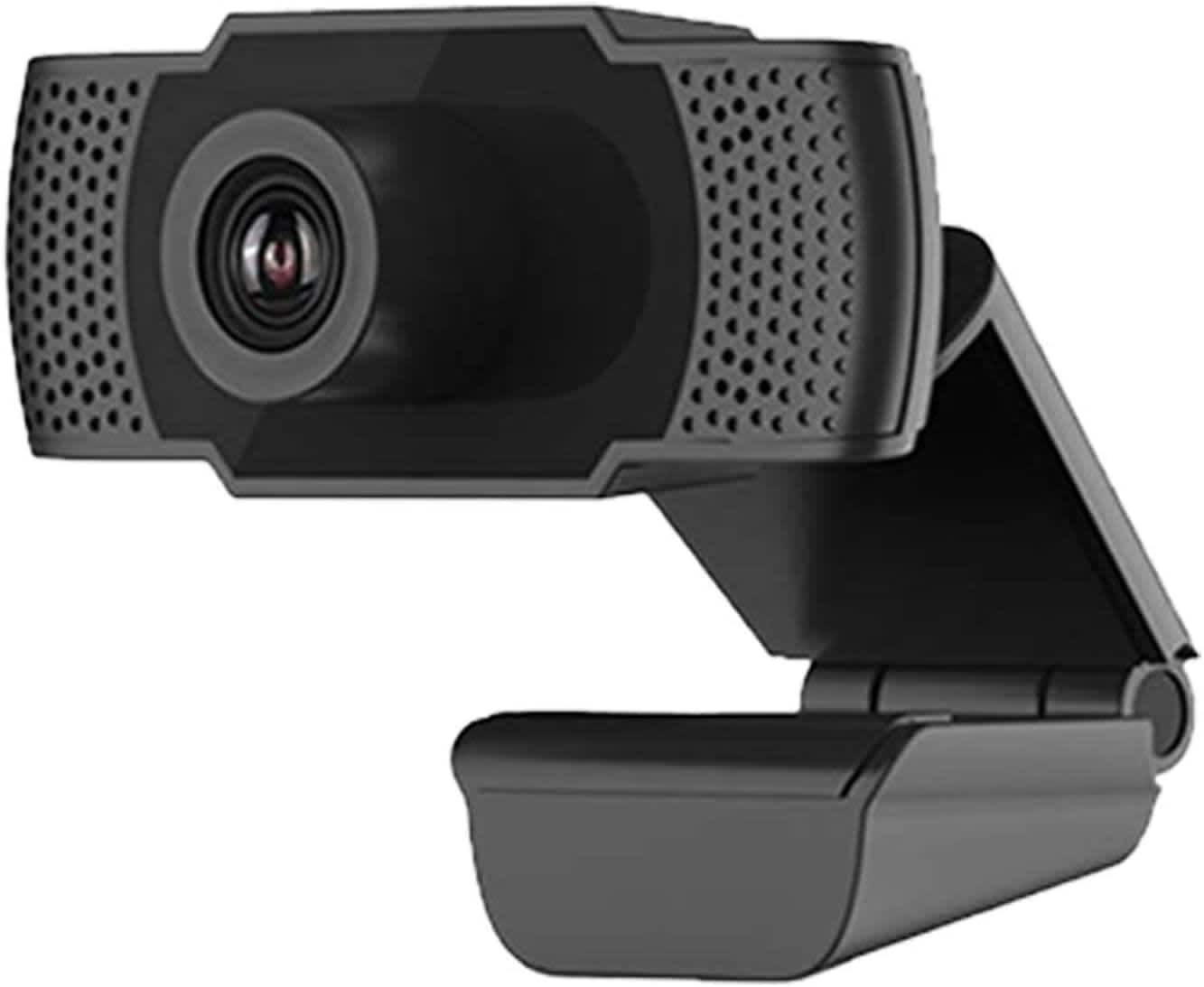 Entweg USB Webcam