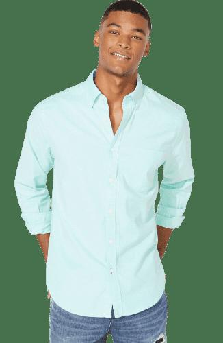 Nautica Men's Clearance Deals