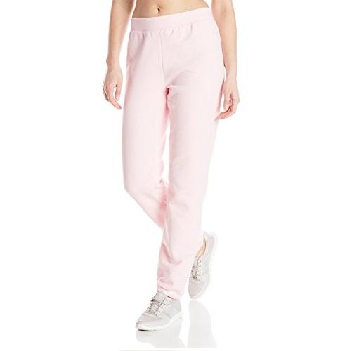 Hanes Womens ComfortSoft EcoSmart Sweatpants