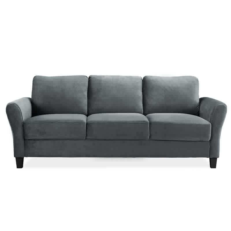 Wayfair Way Day Living Room Seating Sale