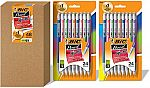 48-ct BIC Xtra Sparkle Mechanical Pencil