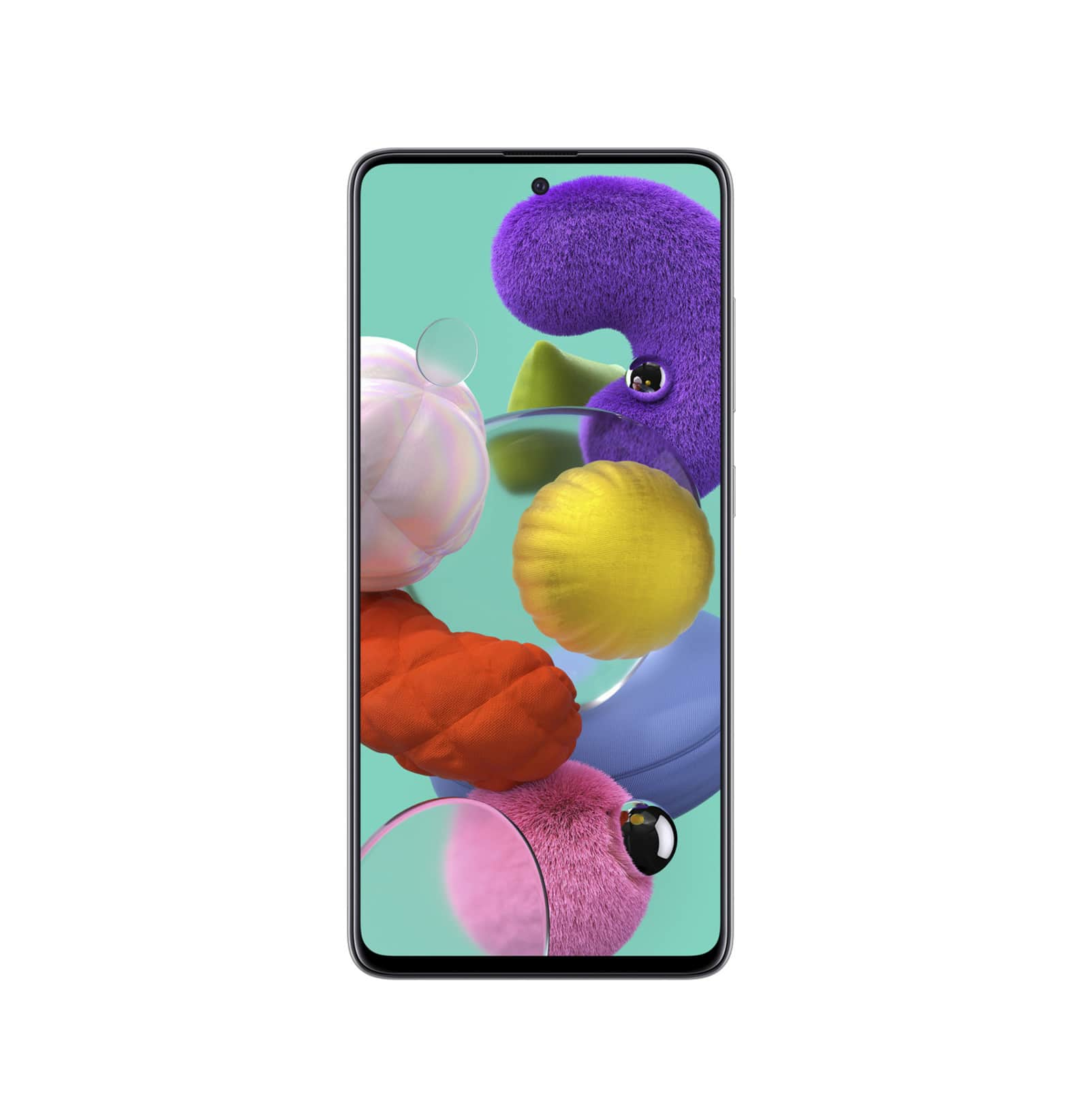Unlocked Samsung Galaxy A51 128GB Android Phone
