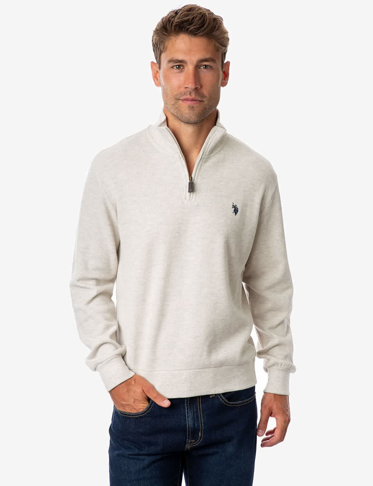 U.S. Polo Assn. Fall Sale