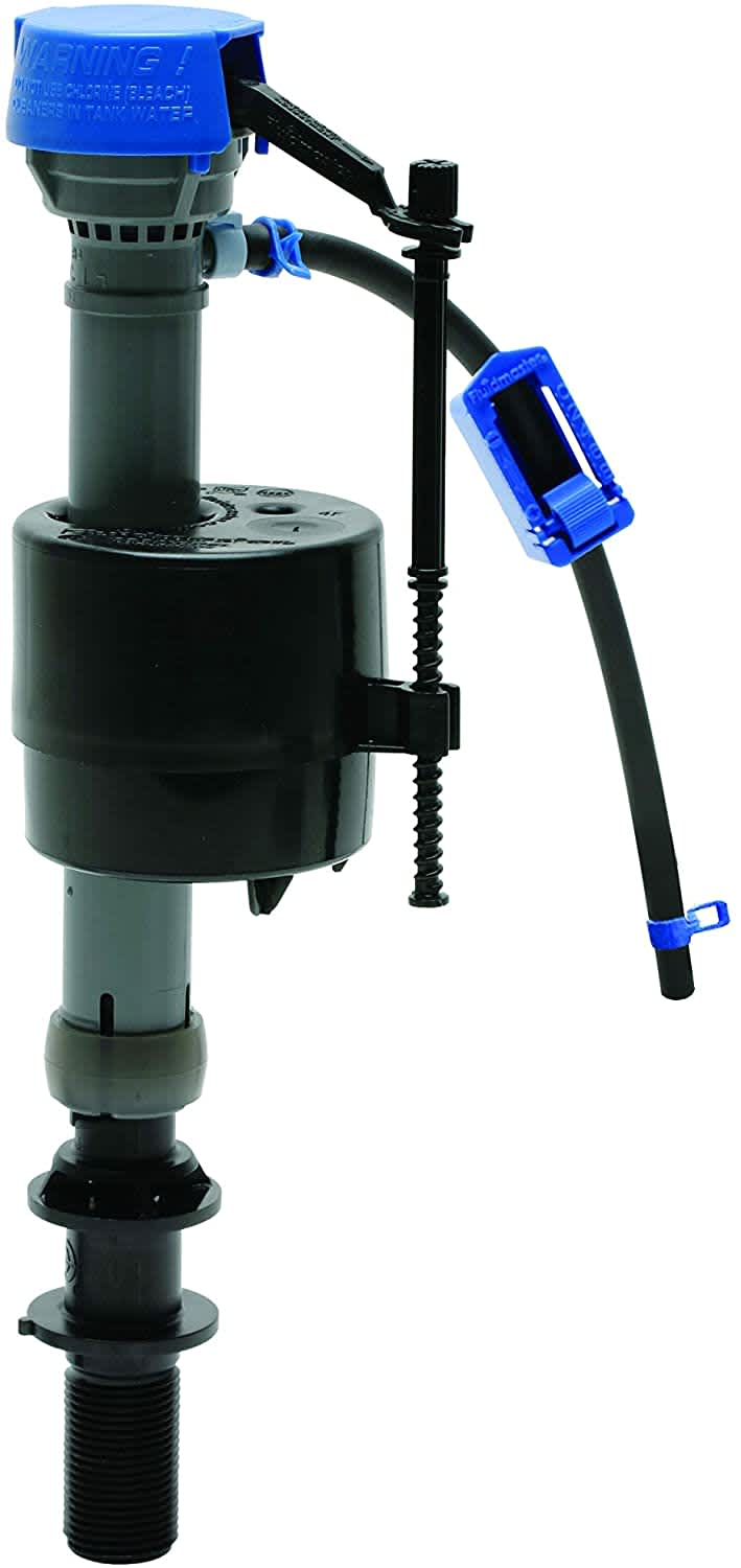 Fluidmaster PerforMAX Universal High Performance Toilet Fill Valve