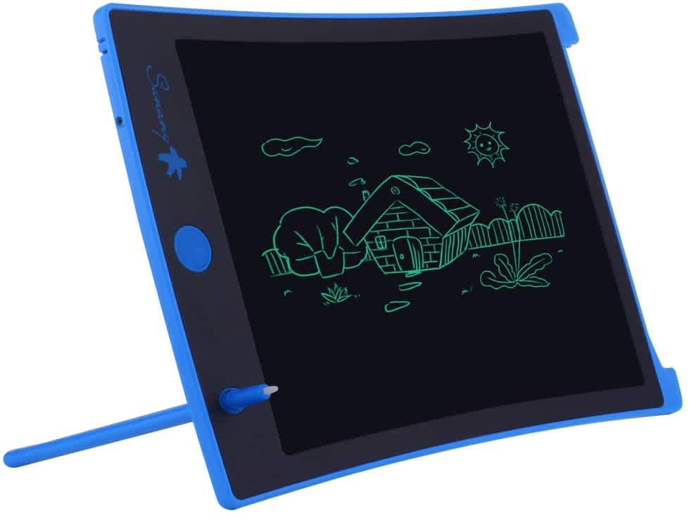 "Sunany 8.5"" LCD Writing Tablet"