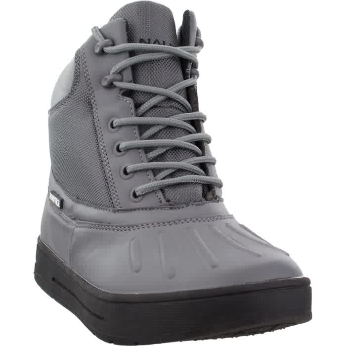 Nautica Men's New Bedford Boots
