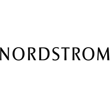 更新!Nordstrom精选品牌彩妆护肤额外85折促销