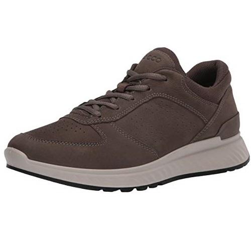 ECCO Men's Exostride Sneaker