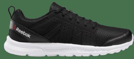 Reebok Men's Outlet Sneakers